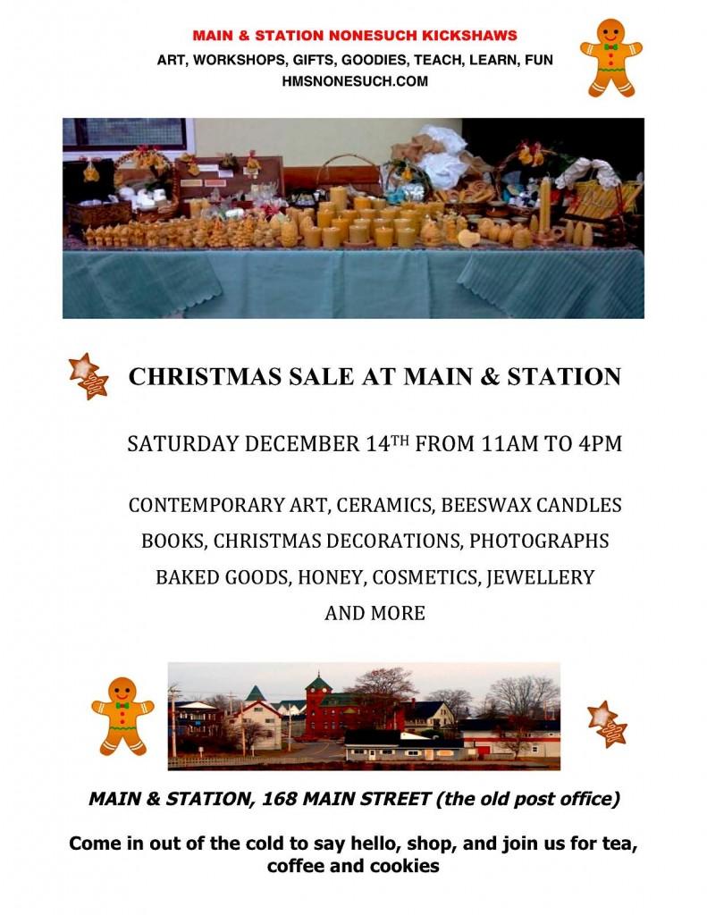 Main&Station decemberflyer_web