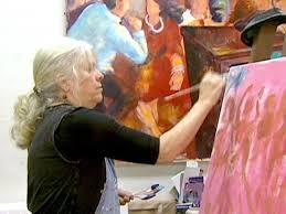 Susan Tobey White