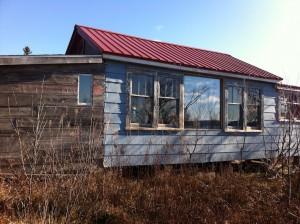 Cabin_1274