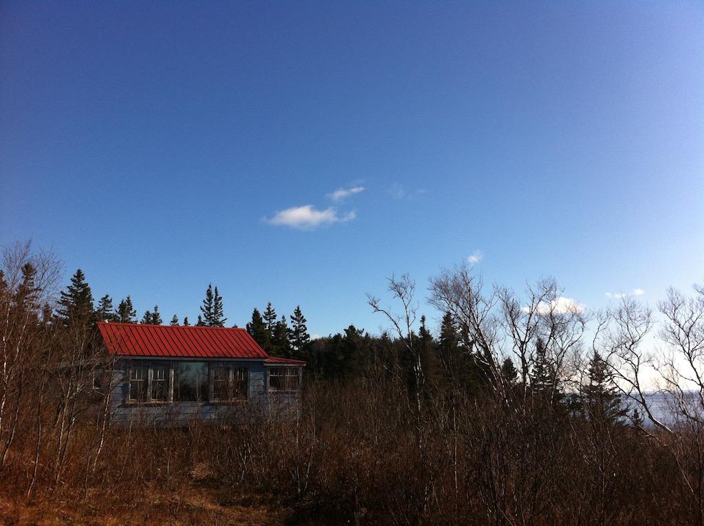 Cabin_1285