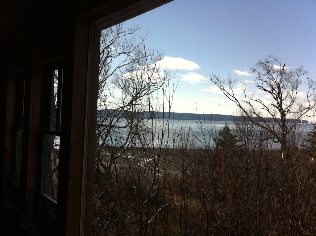 Cabin_view_1266