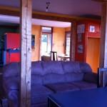 cabin_1268