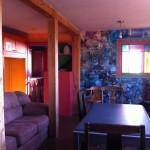 cabin_1269