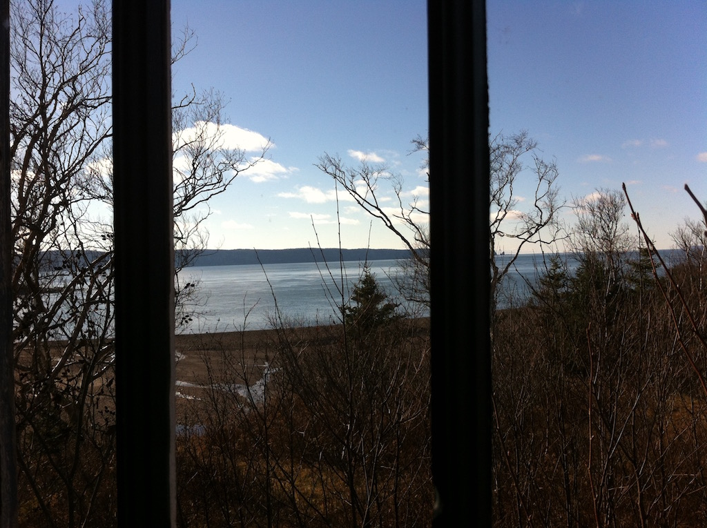 cabin_view_1265