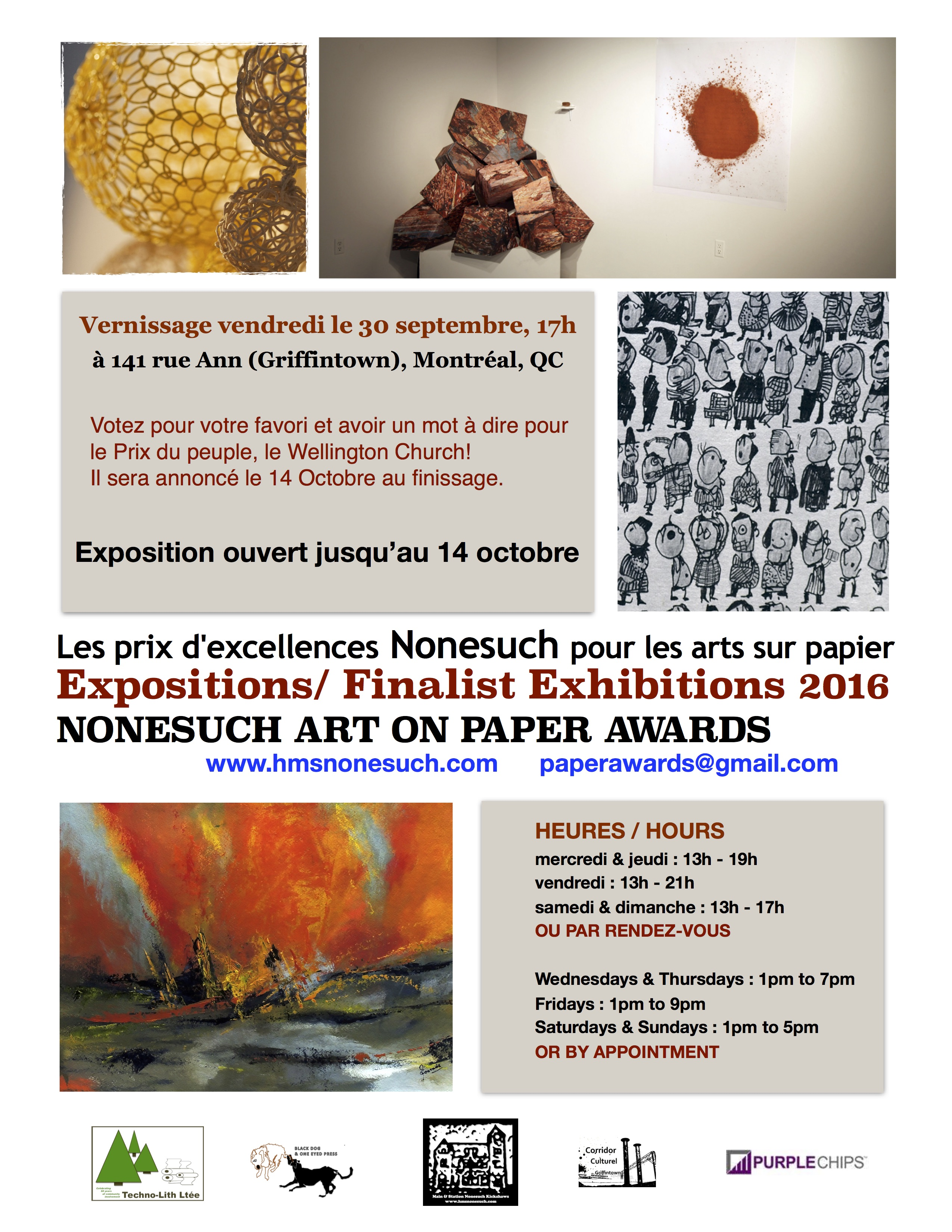Montreal NAOPA_AFFICHE 2016_Dr_1