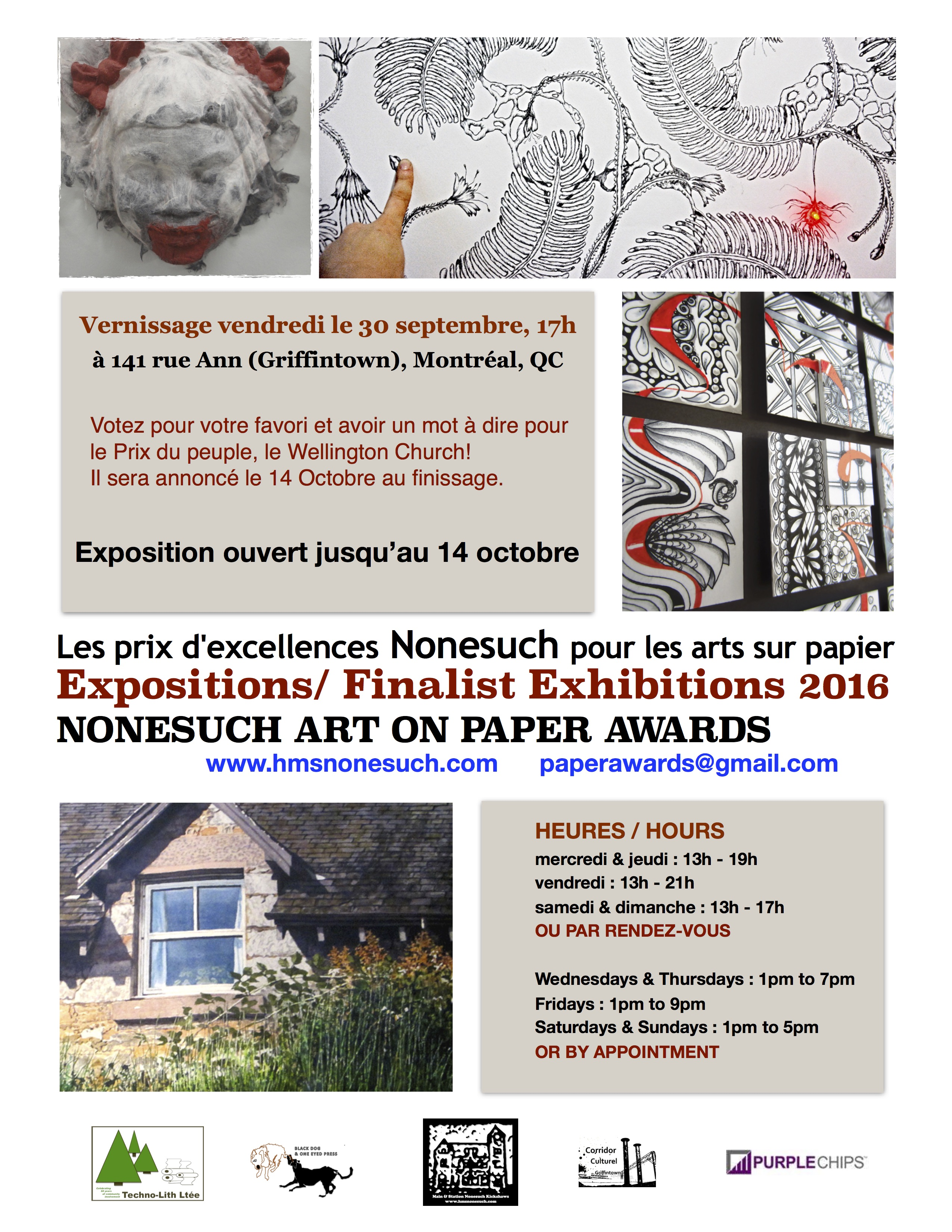 Montreal NAOPA_AFFICHE 2016_Dr_3