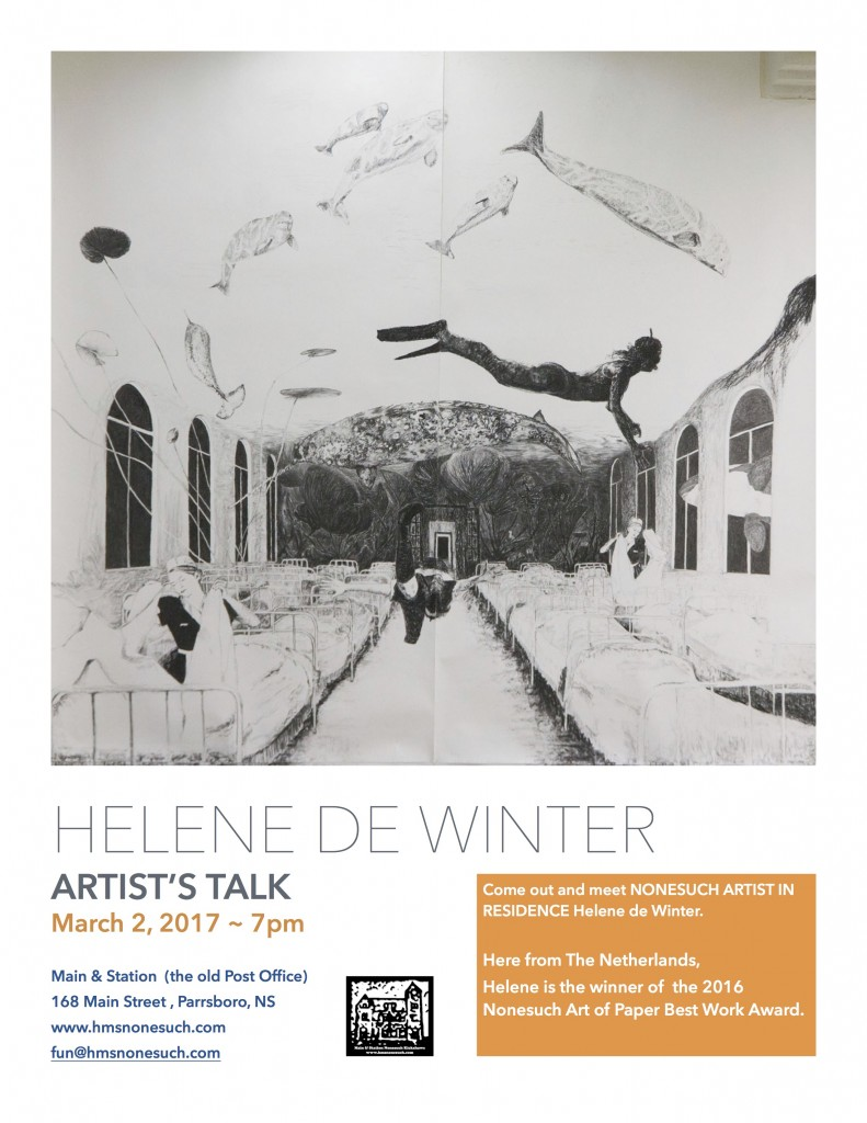 Helene_de_Winter_artists_talk_2017