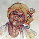 NOLWAZI  Dee Jackson