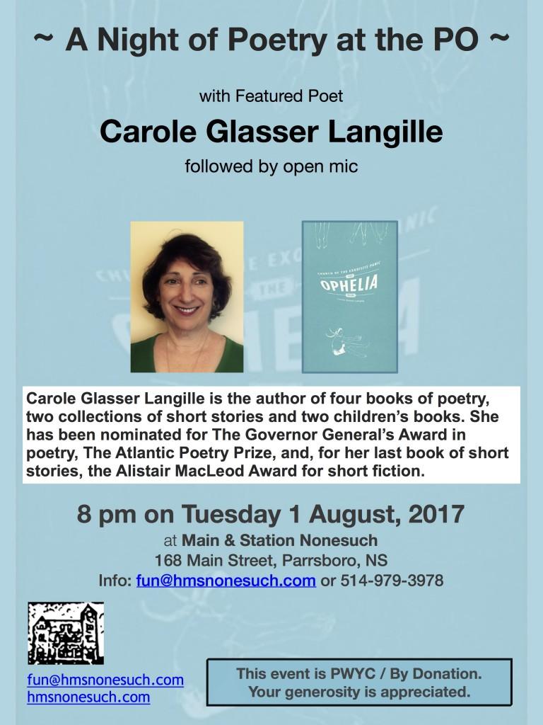 Carole_Glasser_Langille