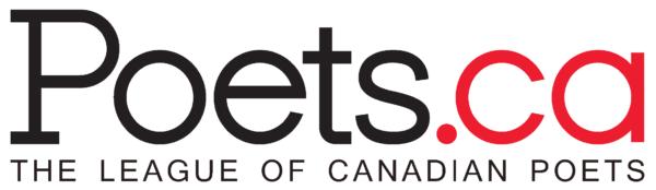 LCP-Logo-PNG-600x174
