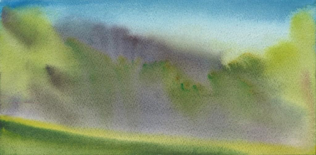 Putney Field s