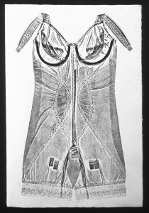 1829_Under- Wraps