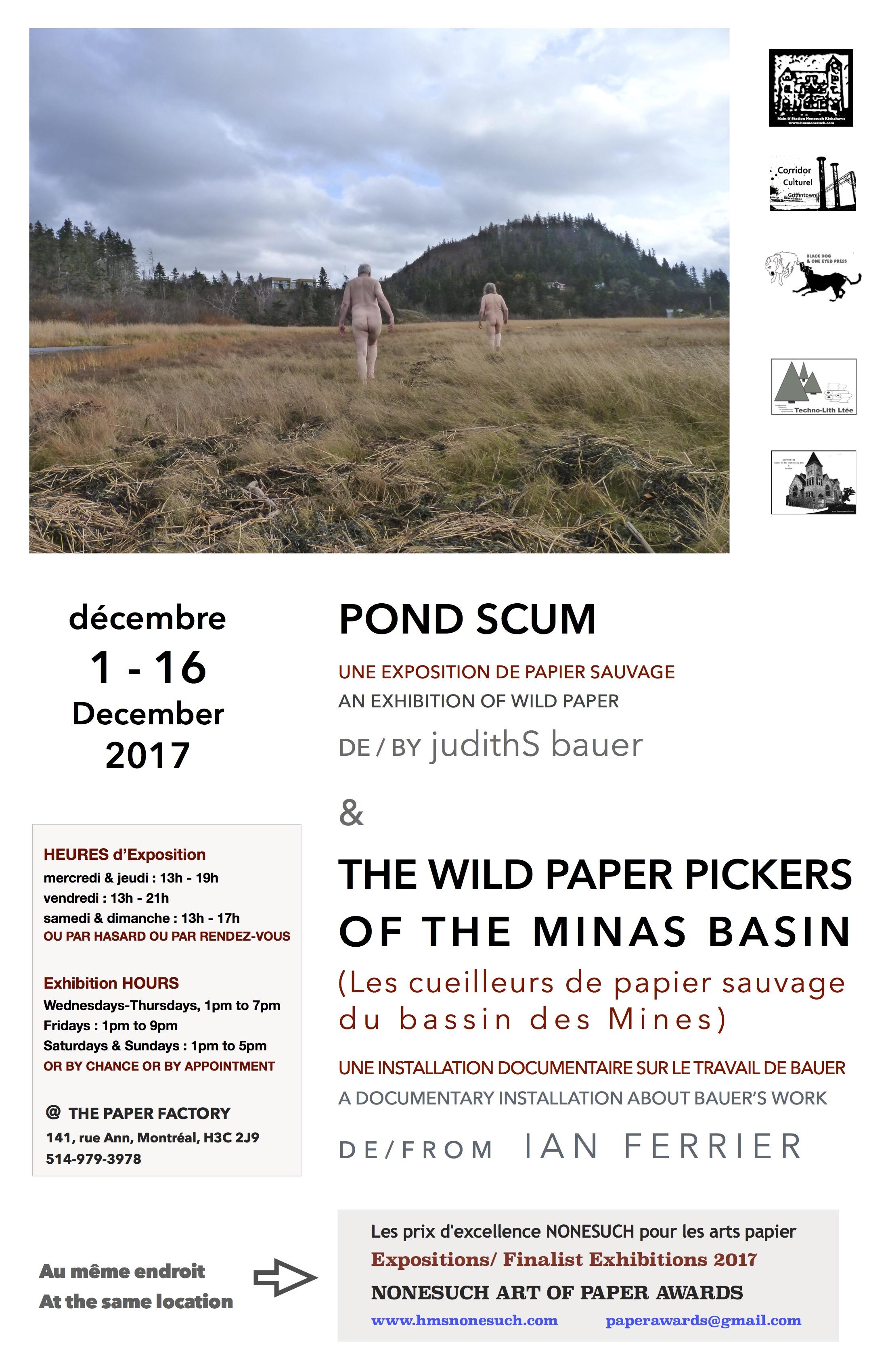Pond Scum_POSTER_fin_
