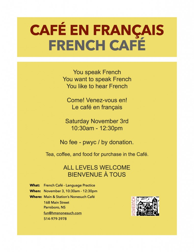 french cafe_3.11.2018