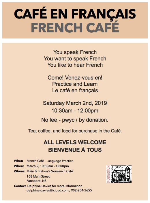 french cafe_2 mar 2019