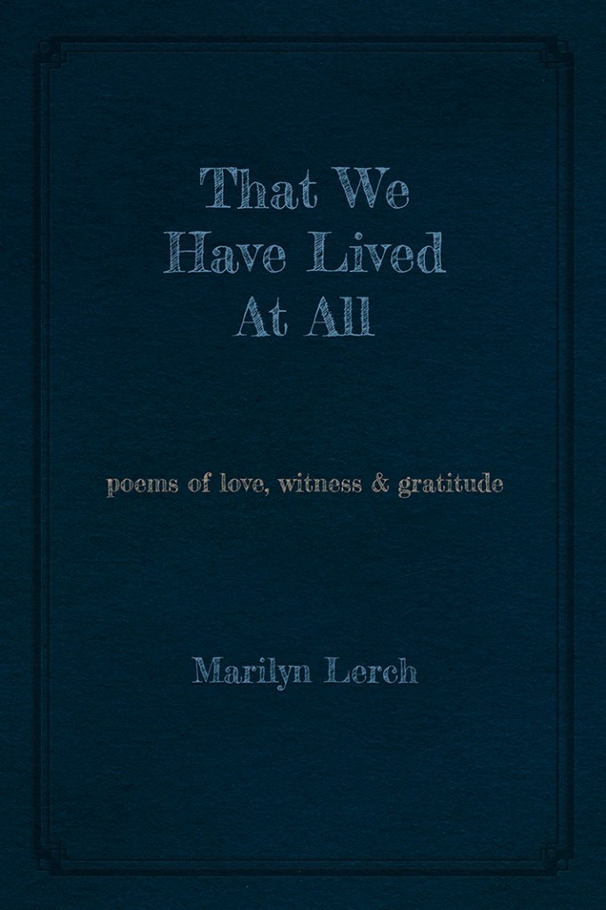 that_we_have_lived_at_all_cover_2x